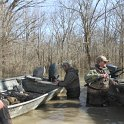 Green Timber Duck Hunting 2011-2012 Gallery -- 2012-2.jpg