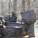 Green Timber Duck Hunting 2011-2012 Gallery -- 2012.jpg