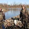 Green Timber Duck Hunting 2011-2012 Gallery -- img_0485.jpg