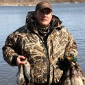 Green Timber Duck Hunting 2011-2012 Gallery -- img_0486.jpg