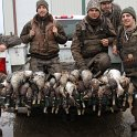 Green Timber Duck Hunting 2011-2012 Gallery -- img_0608.jpg