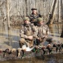 Green Timber Duck Hunting 2011-2012 Gallery -- img_0661.jpg