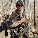 Green Timber Duck Hunting 2011-2012 Gallery -- img_0662.jpg