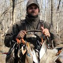 Green Timber Duck Hunting 2011-2012 Gallery -- img_0663.jpg