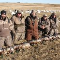Green Timber Duck Hunting 2011-2012 Gallery -- img_2329.jpg