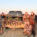 Green Timber Duck Hunting 2011-2012 Gallery -- img_2331.jpg
