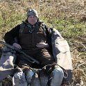 Green Timber Duck Hunting 2011-2012 Gallery -- img_2336.jpg