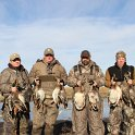 Green Timber Duck Hunting 2011-2012 Gallery -- img_2339.jpg
