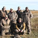 Green Timber Duck Hunting 2011-2012 Gallery -- img_2343.jpg