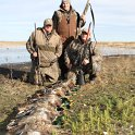 Green Timber Duck Hunting 2011-2012 Gallery -- img_2347.jpg