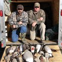 Green Timber Duck Hunting 2011-2012 Gallery -- img_2352.jpg
