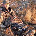 Green Timber Duck Hunting 2011-2012 Gallery -- img_2390.jpg