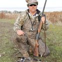 Green Timber Duck Hunting 2011-2012 Gallery -- img_2402.jpg
