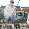 Green Timber Duck Hunting 2011-2012 Gallery -- img_2410.jpg