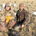 Green Timber Duck Hunting 2011-2012 Gallery -- img_2443.jpg