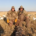 Green Timber Duck Hunting 2011-2012 Gallery -- img_2450.jpg