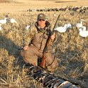 Green Timber Duck Hunting 2011-2012 Gallery -- img_2523.jpg
