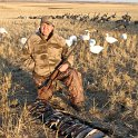 Green Timber Duck Hunting 2011-2012 Gallery -- img_2526.jpg