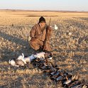 Green Timber Duck Hunting 2011-2012 Gallery -- img_2572.jpg