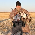 Green Timber Duck Hunting 2011-2012 Gallery -- img_2579.jpg