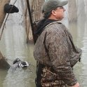 Green Timber Duck Hunting 2011-2012 Gallery -- img_2727.jpg