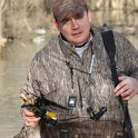 Green Timber Duck Hunting 2011-2012 Gallery -- img_2743.jpg