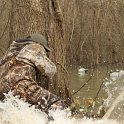 Green Timber Duck Hunting 2011-2012 Gallery -- img_2763.jpg