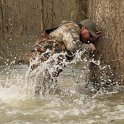 Green Timber Duck Hunting 2011-2012 Gallery -- img_2906.jpg