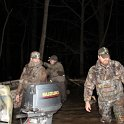Green Timber Duck Hunting 2011-2012 Gallery -- img_2993.jpg