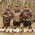 Green Timber Duck Hunting 2011-2012 Gallery -- img_3352.jpg