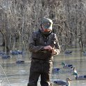 Green Timber Duck Hunting 2011-2012 Gallery -- img_3391.jpg