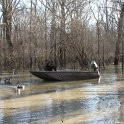 Green Timber Duck Hunting 2011-2012 Gallery -- img_3394.jpg