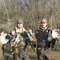 Green Timber Duck Hunting 2011-2012 Gallery -- img_3395.jpg