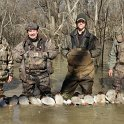 Green Timber Duck Hunting 2011-2012 Gallery -- img_3569.jpg