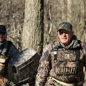 Green Timber Duck Hunting 2011-2012 Gallery -- img_3573.jpg