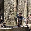 Green Timber Duck Hunting 2011-2012 Gallery -- img_3574.jpg