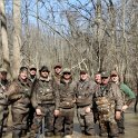 Green Timber Duck Hunting 2011-2012 Gallery -- img_3929.jpg