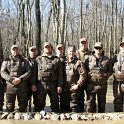 Green Timber Duck Hunting 2011-2012 Gallery -- img_3931.jpg