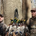 Green Timber Duck Hunting 2011-2012 Gallery -- img_3934.jpg
