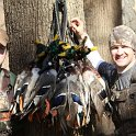 Green Timber Duck Hunting 2011-2012 Gallery -- img_3942.jpg