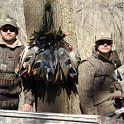 Green Timber Duck Hunting 2011-2012 Gallery -- img_3944.jpg