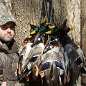 Green Timber Duck Hunting 2011-2012 Gallery -- img_3948.jpg