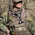 Green Timber Duck Hunting 2011-2012 Gallery -- img_3985.jpg